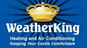 Weatherking - Air Conditioning Installation in Tujunga, CA